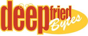deepfried_logo